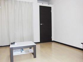 【居間・リビング】ルート1楓II