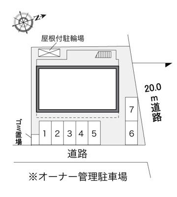【地図】ビスト ディモラ