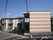 リルト和田町の画像