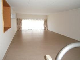 【浴室】IWASE T・R・Y