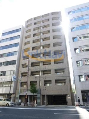 【外観】KAISEI本町通