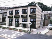 保土ヶ谷坂本町の画像