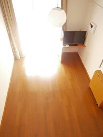 【キッチン】Arkadia