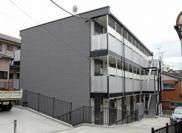キュア横浜の画像