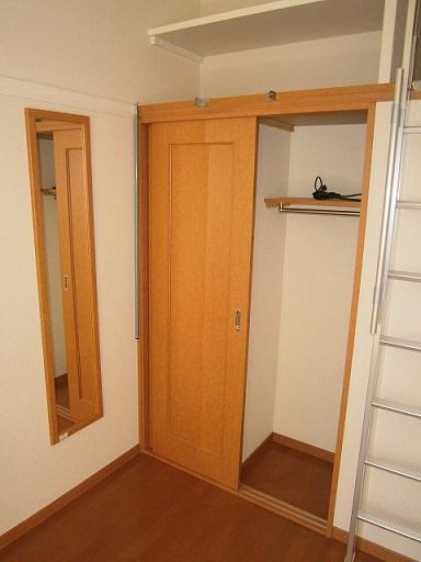 【キッチン】H&M