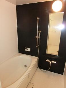【浴室】グラード