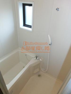 【浴室】フレグランス上津
