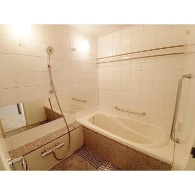 【浴室】シエルトーレ三番町
