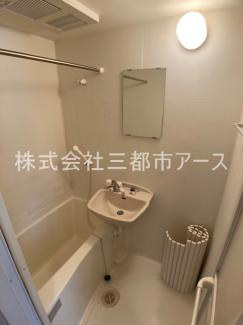 Duo・Crea西五反田