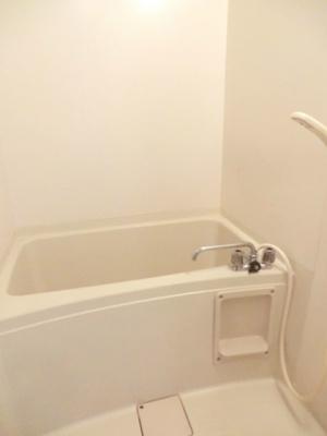 【浴室】リバーサイドコーヨー5
