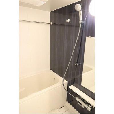 【浴室】ドゥ・サム赤坂