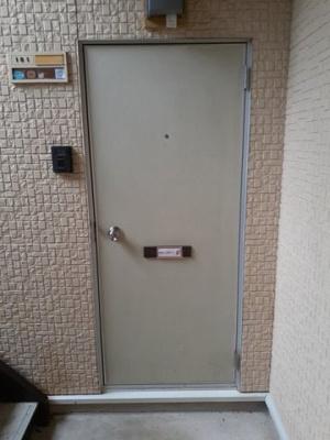 【その他】MNOコーポA
