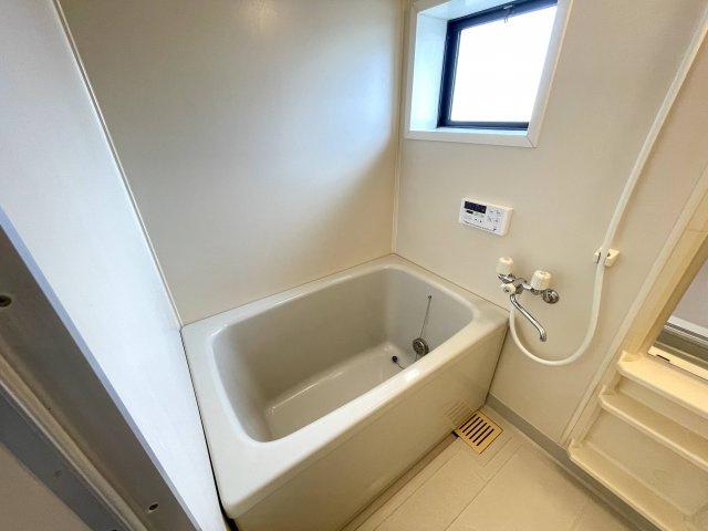 【浴室】ウイングSAGA