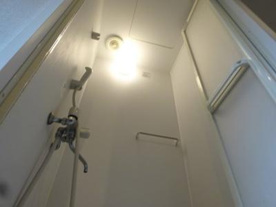 【浴室】viola mitaka