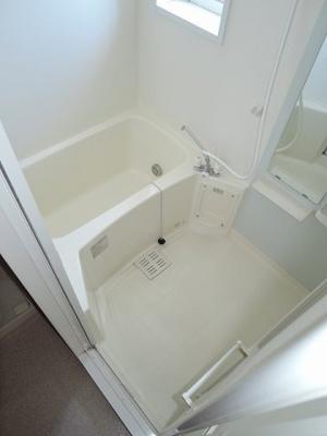 【浴室】ジョイエ匠