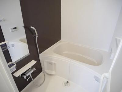 【浴室】ブリーズⅡ・B