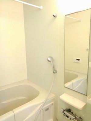 【浴室】K-PLAZA
