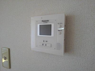 【その他】ファンタジスタ