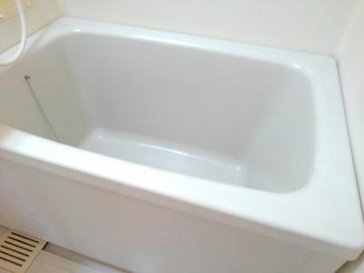 【浴室】アネックス石井