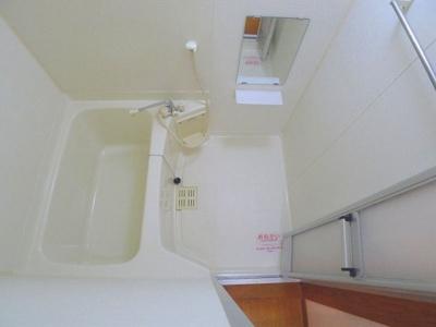 【浴室】ルピナスB