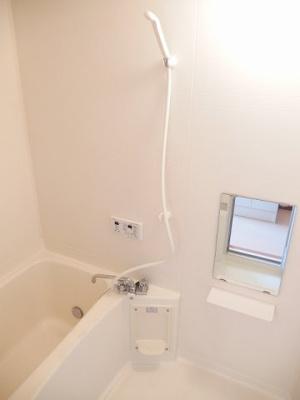 【浴室】グランドゥールⅢ