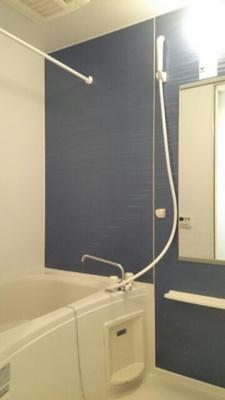 【浴室】アンビエンテB