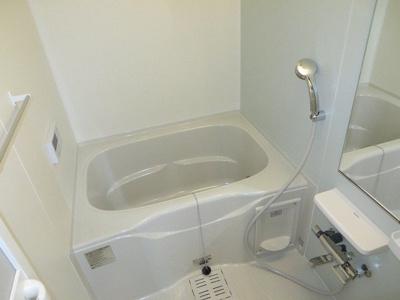 【浴室】コッティ エスポ Ⅰ