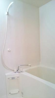 【浴室】カナディアン・メープルⅠ
