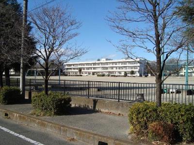 太田市立藪塚本町南小学校まで1,739m