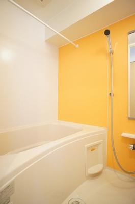 【浴室】セレノ リコルソ