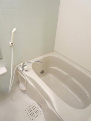 【浴室】ショウアルバータ