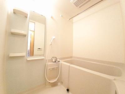 【浴室】ペイ・ナタルA