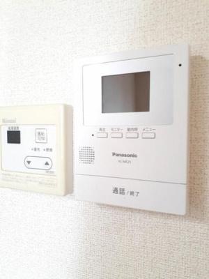 【その他】フォーナインハシモトA