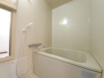 【浴室】フォーナインハシモトA
