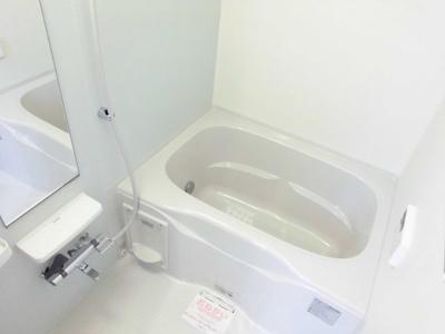 【浴室】Adone A(アドーネ)