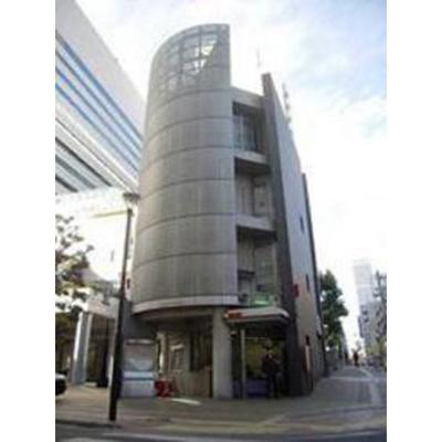 警察署・交番「新宿警察署まで961m」