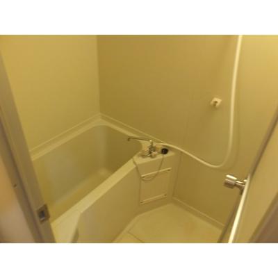 【浴室】アメニティーハウス