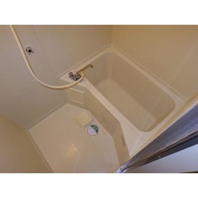 【浴室】グランエスポワールオカモト
