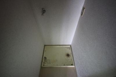 【玄関】ハイツエムティ