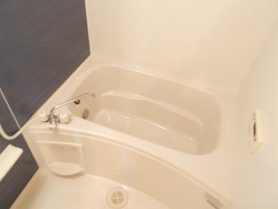 【浴室】アヴニール Ⅰ