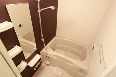 【浴室】フェリス