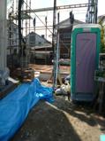 金沢区平潟町・新築戸建の画像