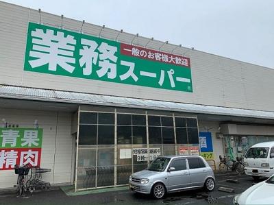 【周辺】レオパレスシャルマン セゾン