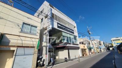 ☆神戸市垂水区 M&Cビル☆