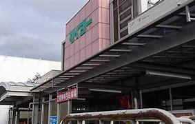 スーパータイヨー竜ヶ崎店ミニストップ龍ケ崎寺後店