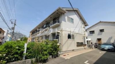 ☆神戸市垂水区 カスカータタルミ☆
