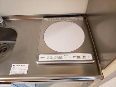 同建物参考写真☆神戸市垂水区 ヴェルドール垂水 賃貸☆
