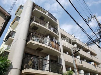 分譲賃貸☆神戸市垂水区 ヴェルドール垂水 賃貸☆