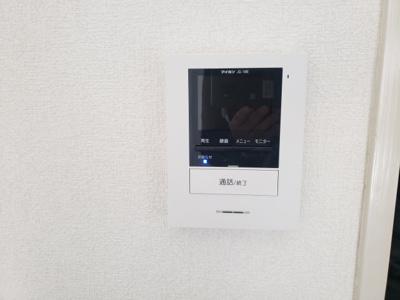 ☆神戸市垂水区 セトウル福田☆エアコン付きで快適な新生活!