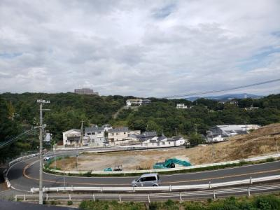 参考日当たり良好☆神戸市垂水区 フォルテ名谷☆